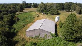 Image No.1-Terre à vendre à Saint-Sornin-Leulac