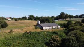 Image No.2-Terre à vendre à Saint-Sornin-Leulac