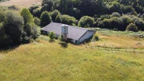 Image No.4-Terre à vendre à Saint-Sornin-Leulac