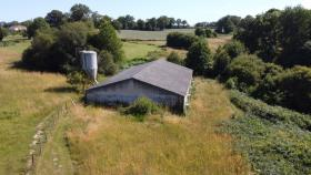 Image No.5-Terre à vendre à Saint-Sornin-Leulac