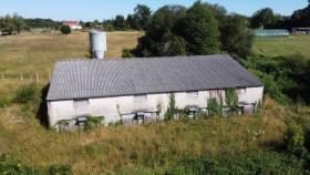 Image No.6-Terre à vendre à Saint-Sornin-Leulac