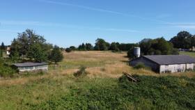 Image No.7-Terre à vendre à Saint-Sornin-Leulac