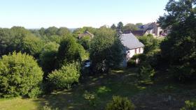 Image No.3-Maison de 3 chambres à vendre à Laurière