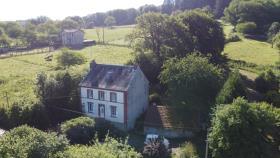 Image No.4-Maison de 3 chambres à vendre à Laurière