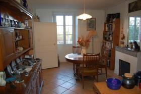 Image No.8-Maison de 3 chambres à vendre à Laurière