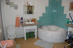 Image No.10-Maison de 3 chambres à vendre à Laurière