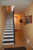 Image No.11-Maison de 3 chambres à vendre à Laurière