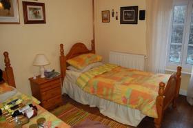 Image No.12-Maison de 3 chambres à vendre à Laurière