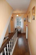 Image No.14-Maison de 3 chambres à vendre à Laurière