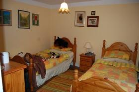 Image No.15-Maison de 3 chambres à vendre à Laurière