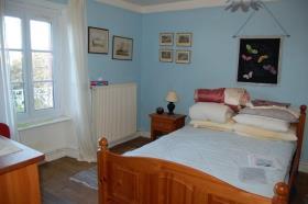 Image No.16-Maison de 3 chambres à vendre à Laurière