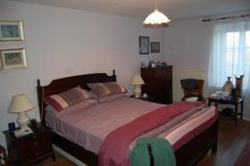 Image No.17-Maison de 3 chambres à vendre à Laurière