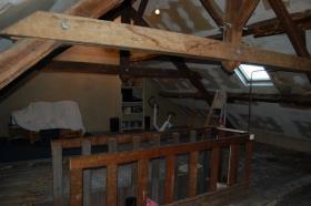 Image No.19-Maison de 3 chambres à vendre à Laurière