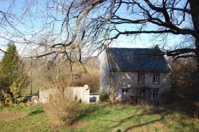 Image No.18-Maison de 3 chambres à vendre à Laurière