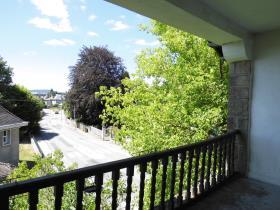 Image No.5-Maison de 3 chambres à vendre à Bourganeuf