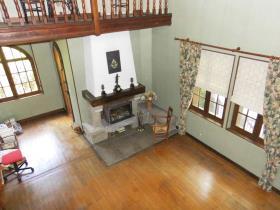 Image No.3-Maison de 3 chambres à vendre à Bourganeuf