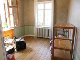 Image No.8-Maison de 3 chambres à vendre à Bourganeuf