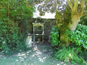 Image No.7-Maison de 3 chambres à vendre à Bourganeuf
