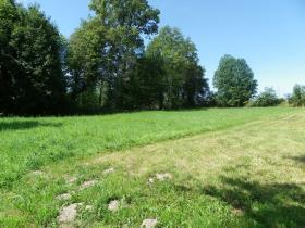 Image No.1-Terre à vendre à Bessines-sur-Gartempe
