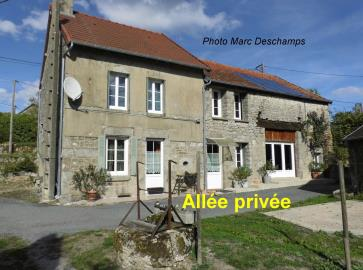 86694-0--2-allee