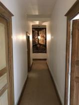 Image No.16-Châteaux de 7 chambres à vendre à Aubusson