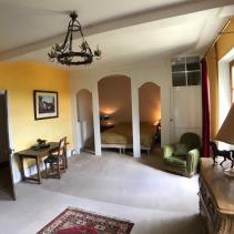 Image No.17-Châteaux de 7 chambres à vendre à Aubusson