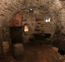 Image No.18-Châteaux de 7 chambres à vendre à Aubusson