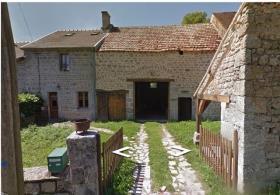 Image No.28-Châteaux de 7 chambres à vendre à Aubusson