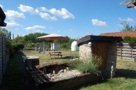 Image No.3-Maison de 4 chambres à vendre à La Souterraine