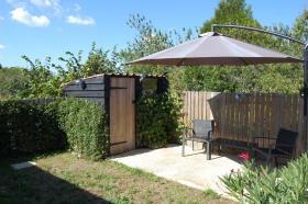 Image No.4-Maison de 4 chambres à vendre à La Souterraine