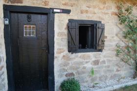 Image No.6-Maison de 4 chambres à vendre à La Souterraine