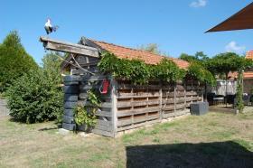 Image No.7-Maison de 4 chambres à vendre à La Souterraine