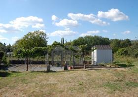 Image No.14-Maison de 4 chambres à vendre à La Souterraine
