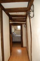 Image No.18-Maison de 4 chambres à vendre à La Souterraine