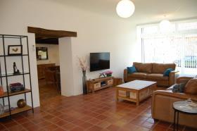 Image No.17-Maison de 4 chambres à vendre à La Souterraine