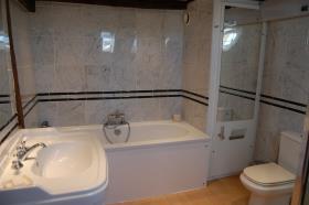 Image No.19-Maison de 4 chambres à vendre à La Souterraine