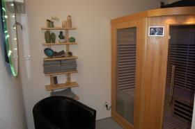 Image No.20-Maison de 4 chambres à vendre à La Souterraine