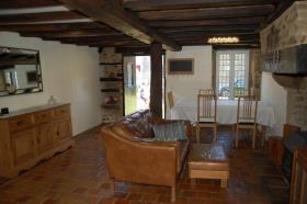 Image No.22-Maison de 4 chambres à vendre à La Souterraine