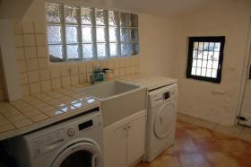 Image No.23-Maison de 4 chambres à vendre à La Souterraine