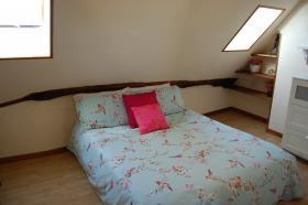 Image No.24-Maison de 4 chambres à vendre à La Souterraine