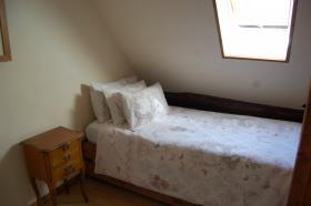 Image No.25-Maison de 4 chambres à vendre à La Souterraine