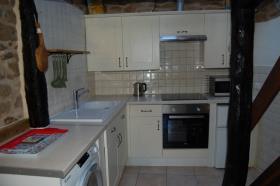 Image No.27-Maison de 4 chambres à vendre à La Souterraine
