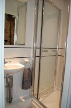 Image No.28-Maison de 4 chambres à vendre à La Souterraine