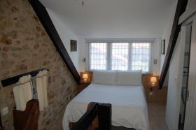 Image No.26-Maison de 4 chambres à vendre à La Souterraine