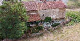 Image No.3-Maison de 10 chambres à vendre à Saint-Junien
