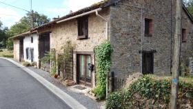Image No.8-Maison de 10 chambres à vendre à Saint-Junien