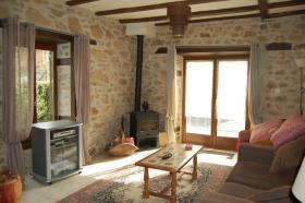 Image No.10-Maison de 10 chambres à vendre à Saint-Junien