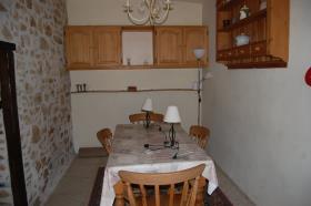Image No.11-Maison de 10 chambres à vendre à Saint-Junien