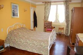 Image No.12-Maison de 10 chambres à vendre à Saint-Junien