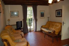 Image No.13-Maison de 10 chambres à vendre à Saint-Junien